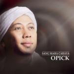 CD - SANG MAHA CAHAYA