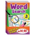 Word Seach Bundle 2