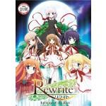 Rewrite Vol.1-13