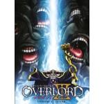 Overlord Season3  Vol.1-13