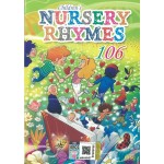 CHILDREN NURSERY RHYMES (3CD)