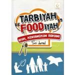 TARBIYAH FOODIYAH