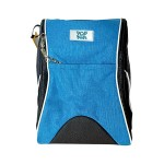 POP KIDS SCHOOL BAG - ACTIVE-X SKY BLUE