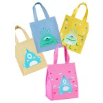 INSULATED LUNCH BAG- KIDS