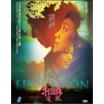相爱相亲 (DVD)