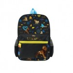 DISNEY LION KING BACKPACK 12 INCHES