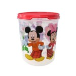 MICKEY RAYA ROUND FOOD KEEPER 4.5L