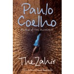 The Zahir: A Novel of Obsession