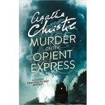 GO-AC:MURDER ON THE ORIENT EXPRESS