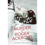 GO-AC:THE MURDER OF ROGER ACKROYD