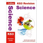 KS3 Revision Guide - Science