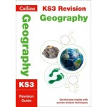 KS3 Revision Guide - Geography