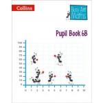 BUSY ANT MATHS — PUPIL BOOK 6B