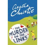 GO-AC: THE MURDER ON LINKS