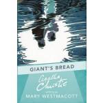 GO-AC: GIANT'S BREAD