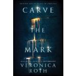 Carve the Mark (Carve the Mark, Book 1)