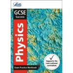 GCSE Success Exam Practice Workbook Physics