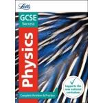 GCSE Success Complete Revision & Practice Physics