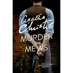Murder in the Mews (Poirot)
