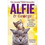 BP-ALFIE AND GEORGE