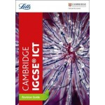 Cambridge IGCSE Revision Guide?ICT