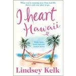 I HEART HAWAII  (I HEART #8)