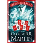 Mississippi Roll (Wild Cards)