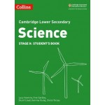 Stage 9 Lower Secondary Science Student's Book