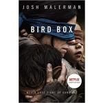 Bird Box (FTI)