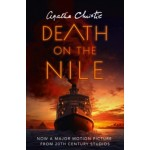 Death on The Nile (MTI)