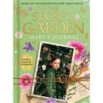 THE SECRET GARDEN: MARY'S JOURNAL