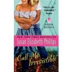 Call Me Irresistible