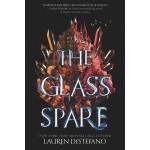 GLASS SPARE #01