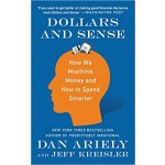 DOLLARS AND SENSE: MONEY MISHAPS AND HOW