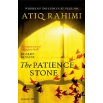 The Patience Stone