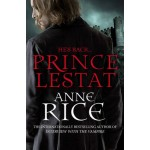 Prince Lestat: The Vampire Chronicles 11