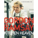 GO-KITCHEN HEAVEN
