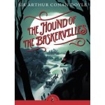 PUFFIN CLASSICS RELAUNCH:HOUND OF THE BASKERVILLES