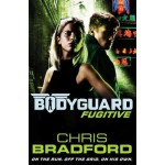 Bodyguard: Fugitive (Book 6)