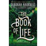 All Souls Trilogy #3: The Book of Life