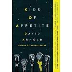 BP-KIDS OF APPETITE