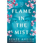 FLAME IN THE MIST #01