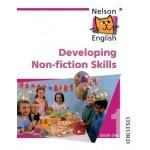 NELSON ENGLISH DEVELOP NF SKILLS 1 '17