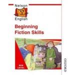 NELSON ENG RED BEGINNING FIC '17