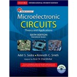 Microelectronic Circuits: Theory and Application