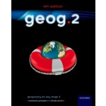 Geog.2: Student Book 4th Edition
