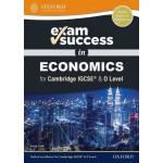 Cambridge IGCSE (R) & O Level Exam Success in Economics