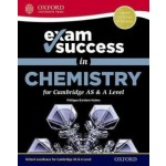 AS&AL Camb Chem In Context Ex Success Gd