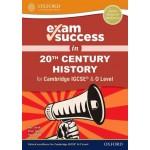 Cambridge IGCSE(R) & O Level Exam Success in 20th Century History