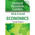 AS & AL Economics Revision Guide